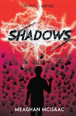 Shadows by Meaghan McIsaac