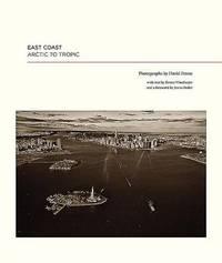 East Coast by David Freese