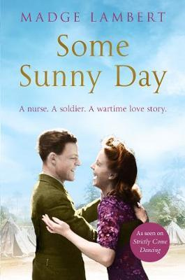 Some Sunny Day by Madge Lambert