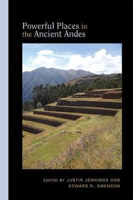 Powerful Places in the Ancient Andes