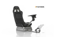 Playseat Revolution Gaming Chair for