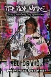 Hip Hop Made by El David