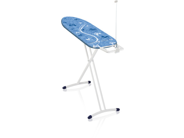 Leifheit: AirBoard M Ironing Board