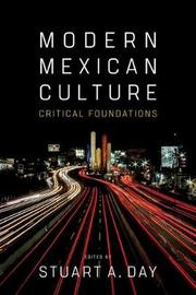 Modern Mexican Culture image