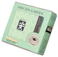 Desktop Mini Zen Garden image