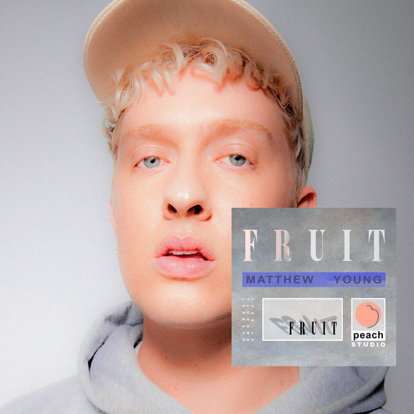 Fruit by Matthew Young