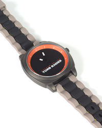 Shadow of the Tomb Raider - Wrist Watch image