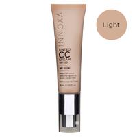 Innoxa Anti-Ageing CC Cream - Light