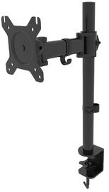 Gorilla Arms: Single Monitor Mount image
