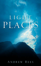 Light Places by Andrew Rees image