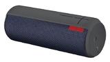 Logitech UE BOOM Bluetooth Speaker - Blue Steel