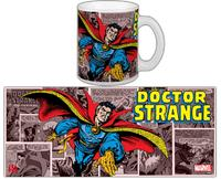 Marvel: Doctor Strange Mug