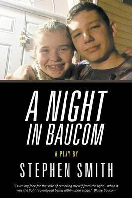 A Night in Baucom by Stephen Smith