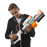 Nerf: N-Strike Modulus - Tri-Strike Blaster image