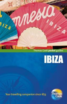 Ibiza by Mike Gerrard