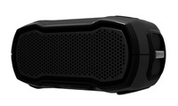 Braven: Ready Solo Outdoor - Waterproof Speaker (Black/Black)