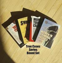 True Cases Boxed Set