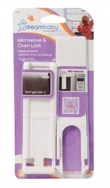 Dream Baby Microwave & Oven Lock