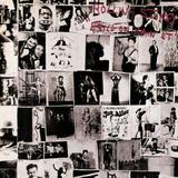 Exile On Main Street - [Deluxe Edition] by The Rolling Stones