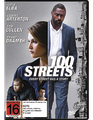 100 Streets on DVD