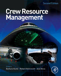 Crew Resource Management image