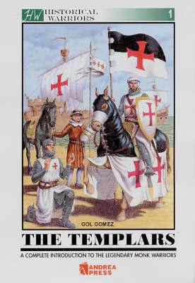 The Templars image