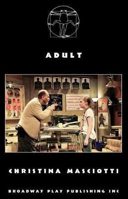 Adult by Masciotti Christina