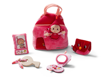 Red Riding Hood Handbag