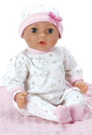Adora: Adoption Baby Doll - Precious