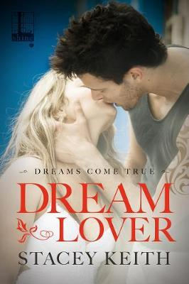 Dream Lover by Stacey Keith image