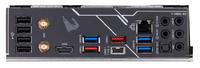Gigabyte Z390 Aorus Pro WIFI Motherboard image
