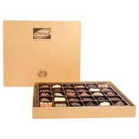 Bind Chocolates: Premium Selection (388g)