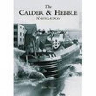 The Calder & Hebble Navigation by David Taylor image