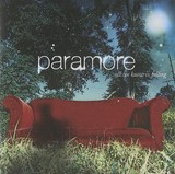 All We Know Is Falling by Paramore
