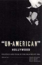 Un-American Hollywood image