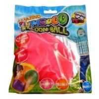 Jumbooo Balloon Ball - (Assorted Designs) image
