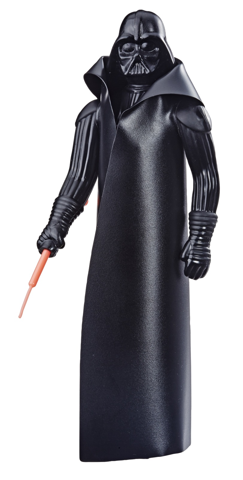 "Star Wars: Darth Vader - 3.75"" Retro Action Figure image"