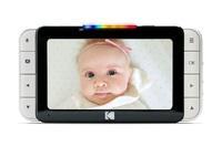 Kodak: Cherish C525 - Smart Video Monitor Set image