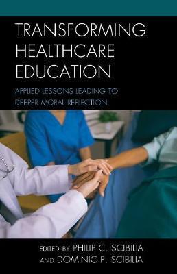 Transforming Healthcare Education