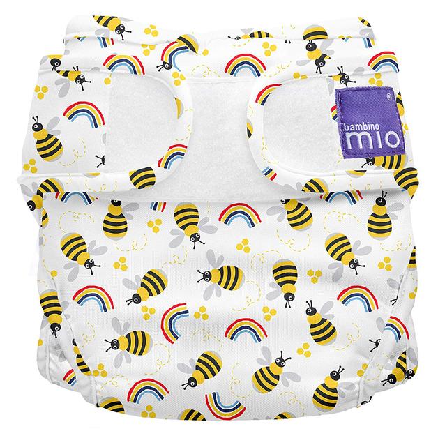 Bambino Mio: Miosolo Honeybee Hive