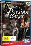 Mystery of the Persian Carpet for PC Games