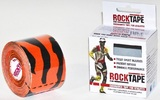 RockTape Active Recovery Series - Tiger (5cm x 5m)
