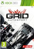 GRID Autosport for Xbox 360