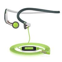 Sennheiser PMX 686G Sports Earphones