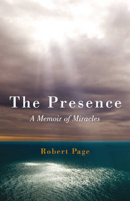 The Presence by Robert Page image