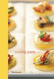 Cooking Plans image