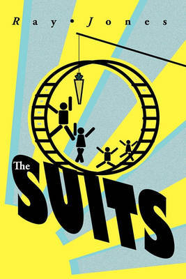 The Suits by Ray Jones image