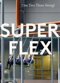 Hyundai Commission: Superflex