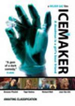 Icemaker on DVD