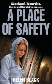 A Place of Safety by Helen Black image